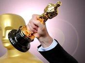"Oscar, candidature: sbancano ""The Grand hotel Budapest"", ""Birdman"" imitation Game"" ""American Sniper"""