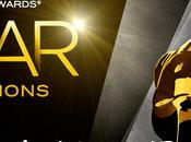 Special Movie Review Oscar Nomination 2015