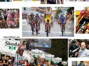 Grandi casi doping Ciclismo