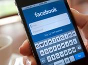 Facebook, Come Eliminare Cronologia iPhone, iPad iPod