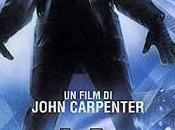 Buon Compleanno John Carpenter!
