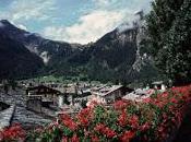 Perchè scegliere vacanza d'Aosta