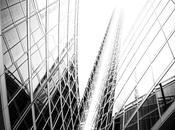 """settimana forum: paesaggio invernale architettura astratta. nuovi """"talenti"""" della fotografia internazionale."""