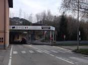 Fisco, metà febbraio firma dell'accordo Italia-Svizzera segreto bancario. Nuova intesa frontalieri