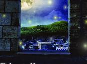 [Recensione] stelle stanno guardare Loredana Limone