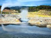 Cosa succede all'energia geotermica Italia?