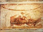 Pompei, sesso libero pagamento