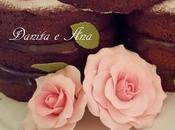 nostra Naked cake rose rosa