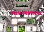 gennaio: Trieste Film Festival apre battenti.