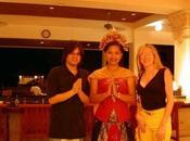 Indonesia, Bali: l'isola degli
