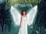 RECENSIONE Rebirth; tredici giorni Alessia Coppola