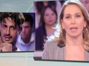 Barbara D'Urso perdona Fabrizio Corona decide occuparsi caso