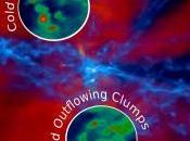 grandinata cosmica