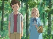 GKIDS distribuisce When Marnie There negli Stati Uniti