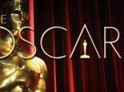 Nomination Oscar 2015: pronostici favoriti, cornuti mazziati.