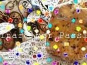 oggi, castagnole, gustoso dolcetto tipico Carnevale…