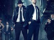 rinnova Gotham