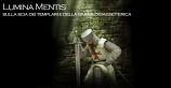 Napoli misteriosa cammino Templari