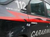 'Ndrangheta, coprivano latitanza cugini Bellocco Roma. persone arresto