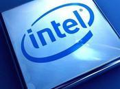 Intel: risultati finanziari ottimi settore mobile calo