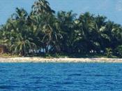 Isola Famosi, concorrenti anche Scanu Fanny Balotelli)