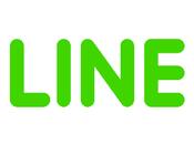 [App] Line l'applicazione chiamare,videochiamare chattare gratis.