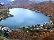 """Mistero Lago Scanno: Bussole Impazzite Strani Oggetti Fondale"""""""