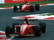 Ferrari 1995-2014: storia ripete?