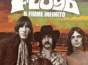 Lunatics Tutte canzoni Pink Floyd