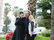 Festival Sanremo: ecco guadagni Carlo Conti, Arisa Emma
