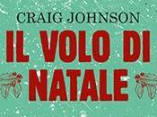 Recensione volo Natale Johnson Craig