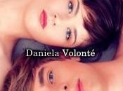 Daniela Volonté Buonanotte amore