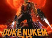 Duke Nukem Megaton Edition, Recensione PlayStation Vita