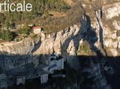 Madonna della Corona (Monte Baldo)