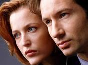 X-Files, pensa reboot