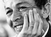 strana morte Enrico Berlinguer