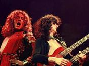 "ZEPPELIN Jimmy Page spiega storia ""Stairway Heaven"" (video)"