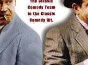 Lunedì Film Prima pagina Billy Wilder