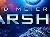 Annunciato Meier's Starships, arriverà Windows, iPad