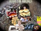 Music children: prima nota scorda
