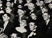 Cinema Memoria Firenze