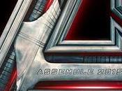 Avengers: Ultron, nuovi dettagli LEGO varie novità