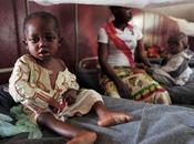 Cessata l'epidemia Ebola Mali/ Ufficiale l'annuncio governo della missione
