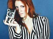 Action Woman. Intervista alla giovanissima regista fotografa Francesca Marino