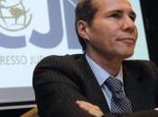 """Argentina, trovato morto procuratore Nisman. Dopo accuse alla Kirchner, sentiva perseguitato"""""""