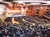 Sylvain Cambreling Staatsorchester Stuttgart Webern, Berg, Thoma Schubert