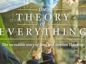 teoria tutto (2014)