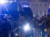 Cremona: preso sprangate militanti Casa Pound, coma 49enne attivista Dordoni