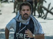 Beppe Fiorello torna Rai1 L'angelo Sarajevo