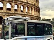 Roma mezzi pubblici andare lavoro paghi, fare shopping gratis. successo anche questo Natale. Perché?